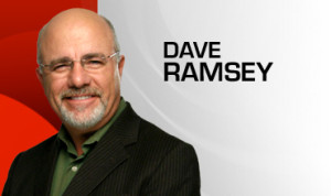dave_ramsey_ourteam